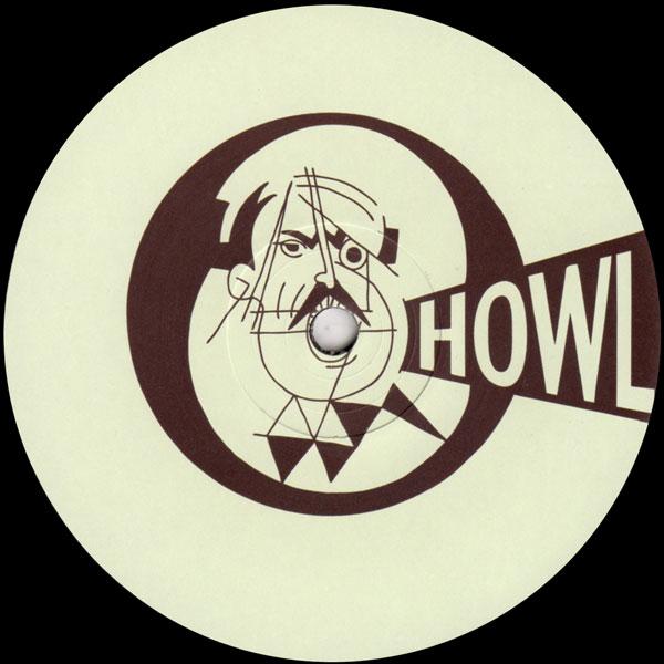 100-hz-nove-howl-cover