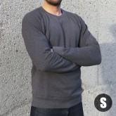 lumiereslanuit-lln001-grey-sweatshirt-small-size-lumiereslanuit-cover