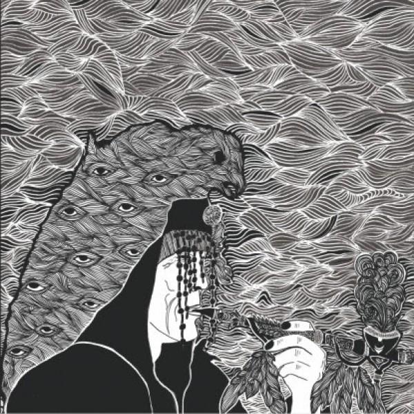 vakula-techno-game-lp-arma-cover