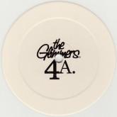 the-glimmers-unreleased-edits-vinyl-pt-4-white-label-cover