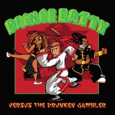 prince-fatty-versus-the-drunken-gambler-cd-mr-bongo-cover