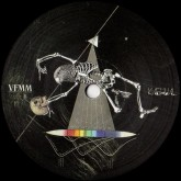 bufiman-wolf-muller-rvds-various-artists-manifest-2-vfmm-cover