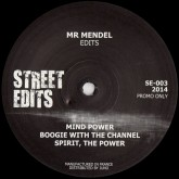 mr-mendel-street-edits-vol-3-mind-power-street-edits-cover