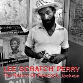 lee-scratch-perry-the-return-of-pipecock-jackxon-cd-honest-jons-cover