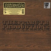various-artists-theppabutr-productions-lp-light-in-the-attic-cover