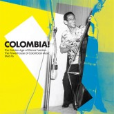 various-artists-colombia-lp-soundway-cover