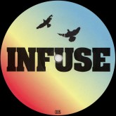 various-artists-infuse-005-infuse-cover