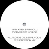 ricardo-villalobos-mari-kvien-brunvoll-everywhere-you-go-villalobos-remixes-sei-es-drum-cover