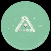 kauf-relocate-psychemagik-nile-delta-moons-remixes-cutters-cover