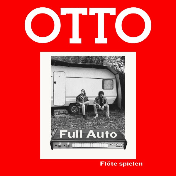 otto-full-auto-flote-spielen-not-on-label-cover