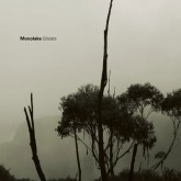 monolake-ghosts-cd-imbalance-computer-music-cover