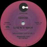 cerrone-love-in-c-minor-danny-krivit-edits-cotillion-records-cover