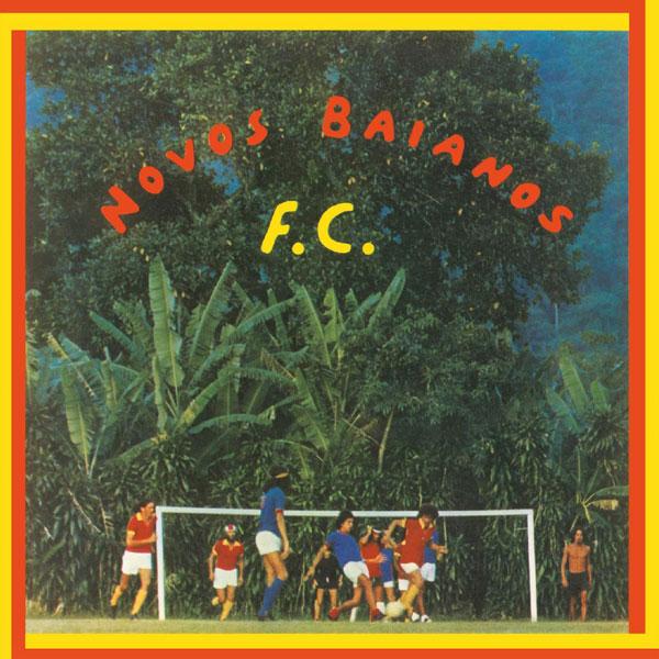 novos-baianos-futebol-clube-lp-polysom-cover