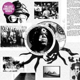 sun-ra-his-solar-arkestra-the-lost-arkestra-series-part-1-kindred-spirits-cover