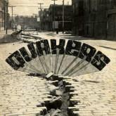 quakers-quakers-lp-stones-throw-cover