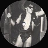 eros-eros-3-eros-records-cover
