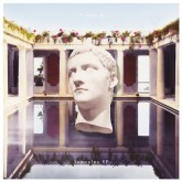 pixelord-supaplex-ep-civil-music-cover