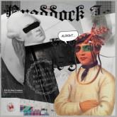pepe-bradock-baby-craddock-atavisme-cover