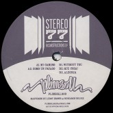 stereo-77-ricanstructions-ep-plimsoll-cover