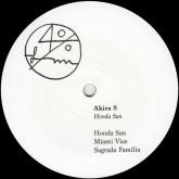 akira-s-honda-san-40-foda-cover