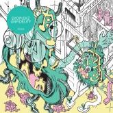 ekoplekz-unfidelity-cd-planet-mu-cover