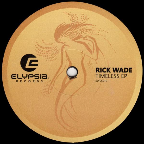 rick-wade-timeless-ep-elypsia-records-cover