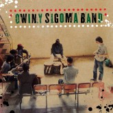 owiny-sigoma-band-owiny-sigoma-band-cd-brownswood-recordings-cover