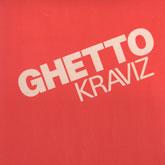nina-kraviz-ghetto-kraviz-rekids-cover