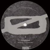 -phase-perplexed-rdhd-robert-hood-remixes-token-cover