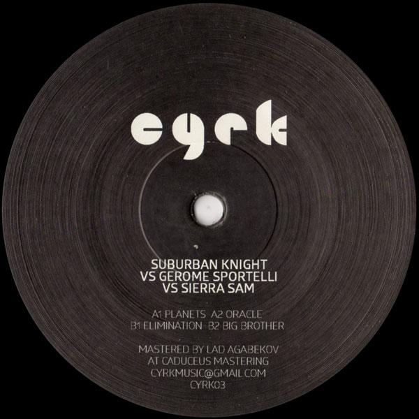 suburban-knight-vs-gerome-sportelli-vs-sierra-sam-planets-cyrk03-cyrk-cover