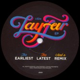 lay-far-the-earliest-the-latest-and-a-remix-terrence-parker-remix-jd-records-cover