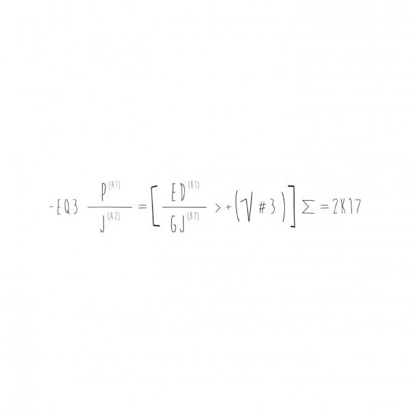 p-j-ed-gj-equation-03-equation-cover
