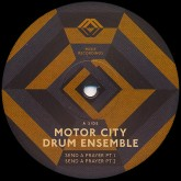 motor-city-drum-ensemble-send-a-prayer-ep-repress-pre-order-mcde-cover