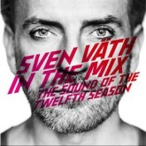 sven-vath-sound-of-the-12th-season-cd-cocoon-cover