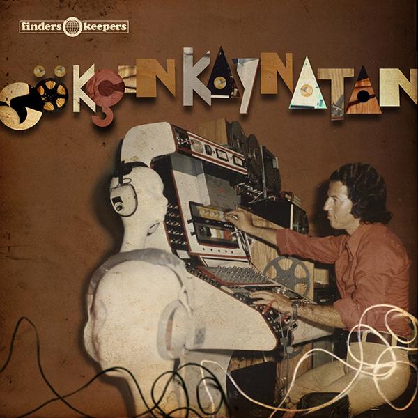 gokcen-kaynatan-gokcen-kaynatan-lp-finders-keepers-cover