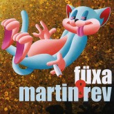 fuxa-martin-rev-marty-suicide-coyote-the-great-pop-supplement-cover