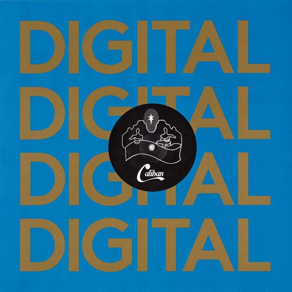 caliban-digital-reggae-music-from-memory-cover