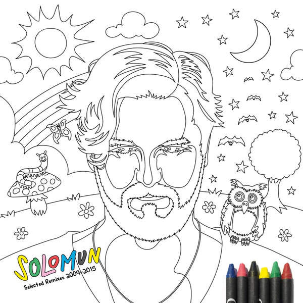 solomun-various-artists-selected-remixes-2009-2015-lp-box-set-diynamic-music-cover