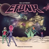 soul-clap-efunk-the-mixtape-cd-soul-clap-records-cover