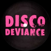 mr-mendel-on-the-way-higher-disco-deviance-cover