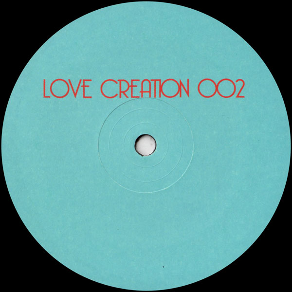 love-creation-love-creation-002-turn-my-back-on-you-take-me-with-you-love-creation-cover