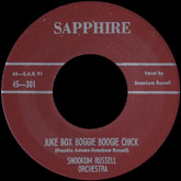 snookum-russell-orchestra-juke-box-boogie-boogie-chick-basin-street-aint-basin-street-anymore-sapphire-cover