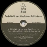paskal-urban-absolutes-still-in-love-foul-sunk-cover