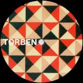 torben-torben-004-torben-cover