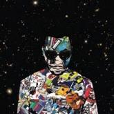 seven-davis-jr-universes-limited-2cd-ninja-tune-cover