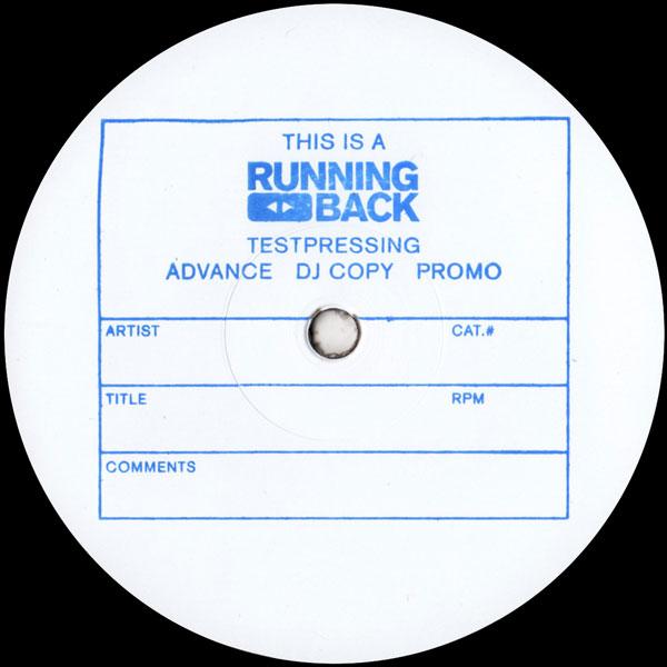 valerie-dore-get-closer-tiger-woods-gerd-janson-dj-oyster-remixes-limited-promo-running-back-cover