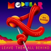 various-artists-leave-them-all-behind-cd-modular-cover