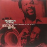 marvin-gaye-donald-byrd-where-are-we-going-woman-of-the-world-blue-note-cover