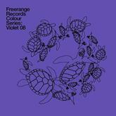 freerange-records-freerange-colour-series-sampler-violet-08-freerange-cover
