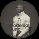 khalil-anthony-that-man-monkz-reworks-shadeleaf-music-cover